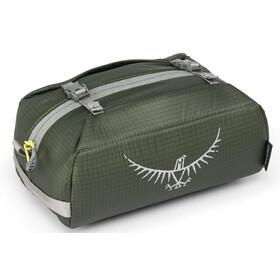 Osprey Washbag - Accessoire de rangement - Ultralight, Padded gris